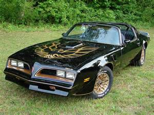Pontiac Firebird Trans Am 1978 www galleryhip com - The