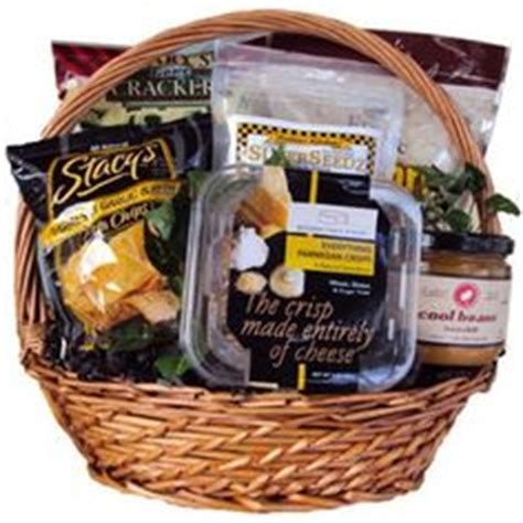 1000 images about diabetic gift baskets on pinterest