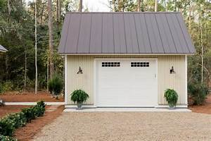 Pictures Of The Hgtv Smart Home 2018 Garage