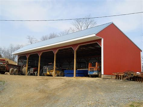 what is a pole shed storage building plans for shed buildings barns and pole