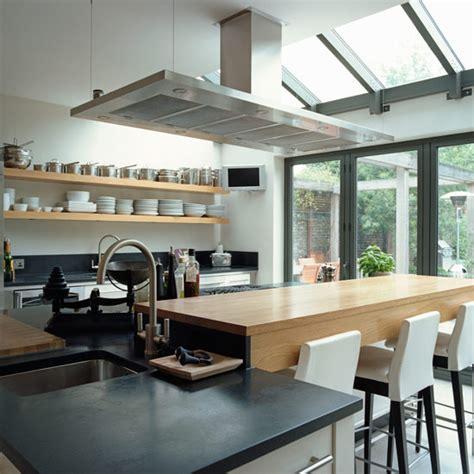 kitchen extension design ideas home interior design kitchen extensions