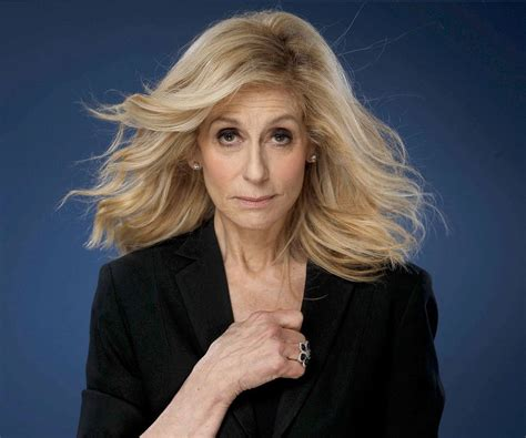 Judith Light by Judith Light Biography Facts Childhood Family