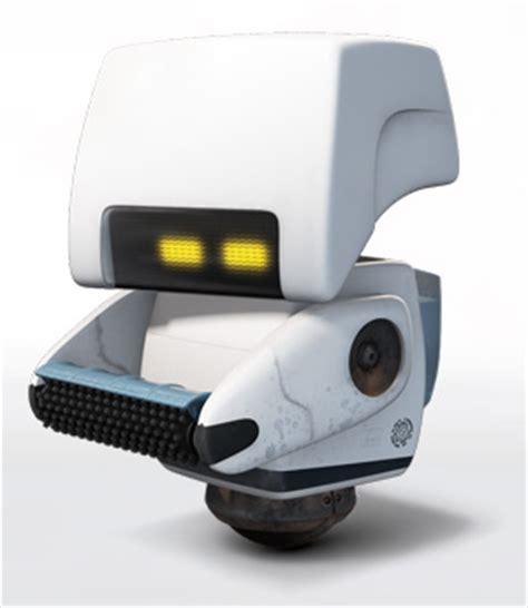macrumors giveaway win  cozmo robot  anki macrumors