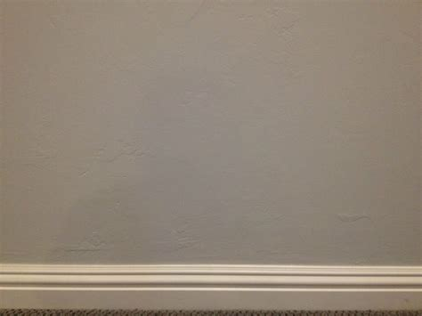 images  drywall texture options  pinterest