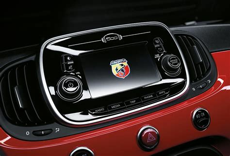 fiat 500 radio interface for fiat 500 cars with pas of 2015 my car solutions