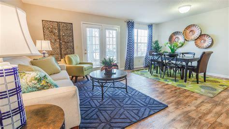 northfield commons apartments rentals murfreesboro tn