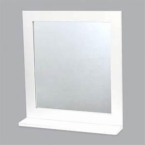 Glace Salle De Bain : glace de salle de bain ~ Dailycaller-alerts.com Idées de Décoration
