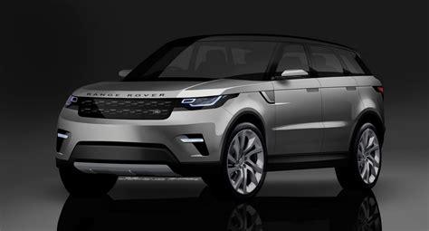 2019 Range Rover Evoque  Engine  Car Release Preview