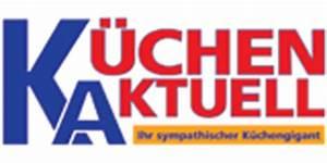 Küchen Aktuell Koblenz : aktuelle jobs bei k chen aktuell gmbh stepstone ~ Buech-reservation.com Haus und Dekorationen