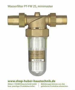 Wasserfilter Reinigen Hausanschluss : wasserleitungsfilter eckventil waschmaschine ~ Buech-reservation.com Haus und Dekorationen