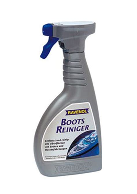 Good Boat Cleaner by Good Dry Cleaner Names Just B Cause