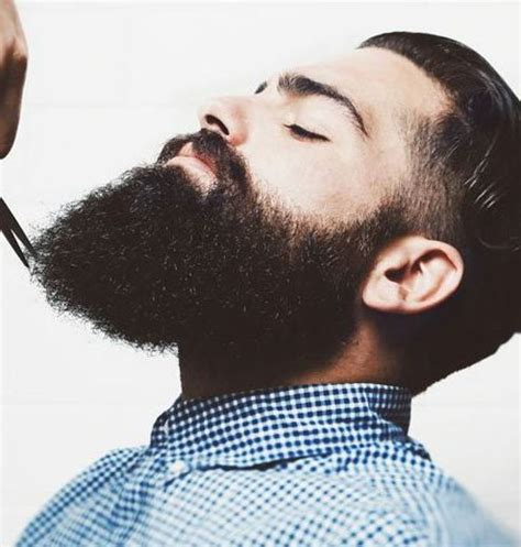 beard shaping 45 new beard styles for that need everybody s attention