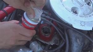 Fuite Moteur : test stop anti fuite huile moteur facom avant apr s poudre de perlimpinpin youtube ~ Gottalentnigeria.com Avis de Voitures