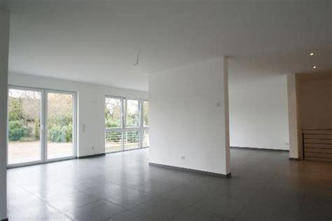 Häuser Mieten In Essen by Krefeld Verberg Neubau Traumwohnung Mit Gartenanteil In