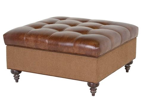 Ottoman Furniture For Sale - leather ottoman sale on leather ottomans