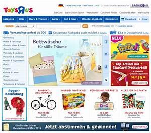 Spielwaren Auf Rechnung : wo spielsachen auf rechnung online kaufen bestellen ~ Themetempest.com Abrechnung
