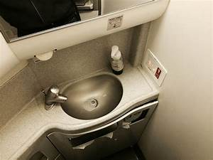 trip report southwest airlines las vegas to reno sanspotter With southwest airlines bathroom