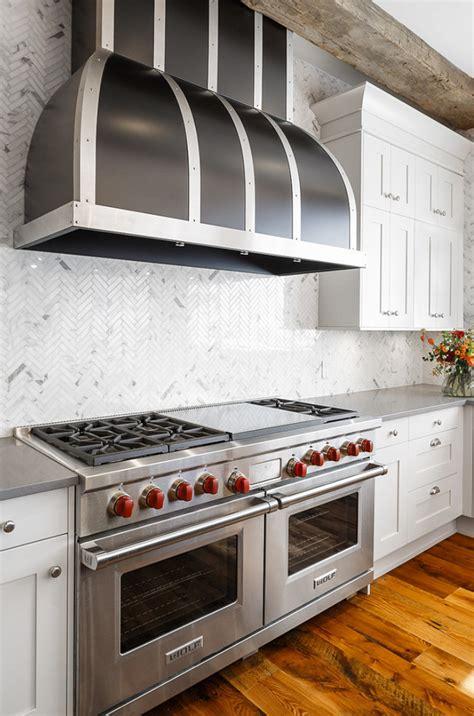 kitchen range designs kitchen range design ideas 5547