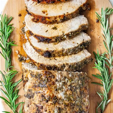 Trim the pork tenderloin of any excess fat and silver skin. Pork Tenderloin Wrapped On Tin Foil In Oven - New Study Warns Cooking With Aluminum Foil Is ...