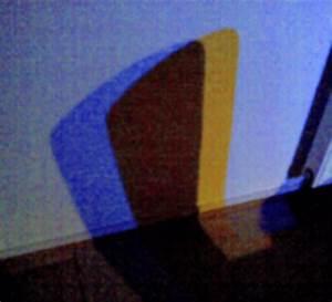 Komplementärfarbe Zu Blau : komplement rfarbe ~ Watch28wear.com Haus und Dekorationen