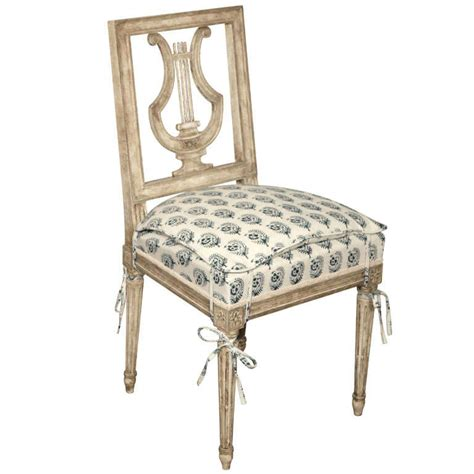 lyre back chair value x jpg