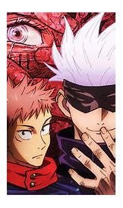 El anime Jujutsu Kaisen tendrá una pausa de dos semanas ...