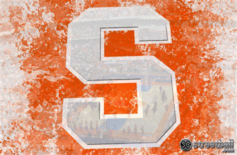 syracuse basketball wallpaper gallery