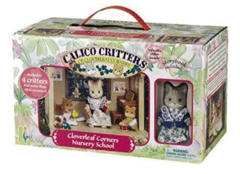 calico critters preschool calico critters 682 | Calico Critters Preschool 1