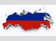 What Russia blocked in May Index on Censorship Index on