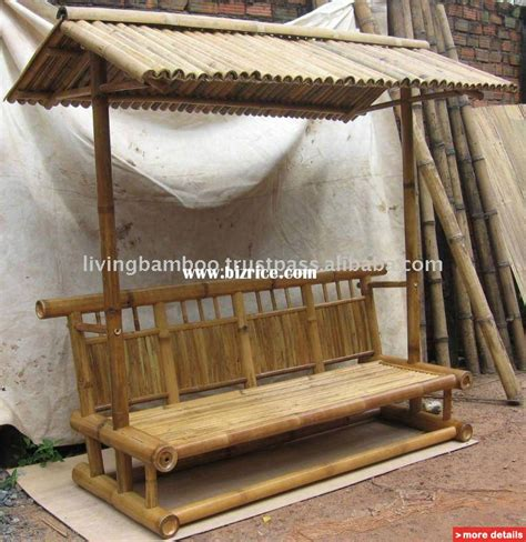 Aquascapes Owensboro Ky by Bench Swings For Sale 28 Images Outdoor Gliders Bench