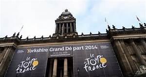 The Grand Tour En Francais : hall place our country lives the new merl blog ~ Medecine-chirurgie-esthetiques.com Avis de Voitures