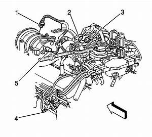 99 Chevy K3500 Wiring Diagrams