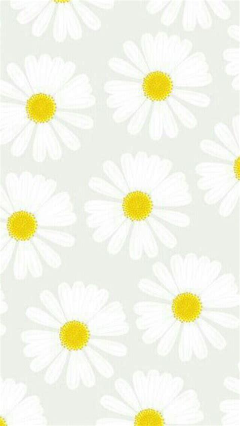cute yellow wallpapers  wallpapersafari