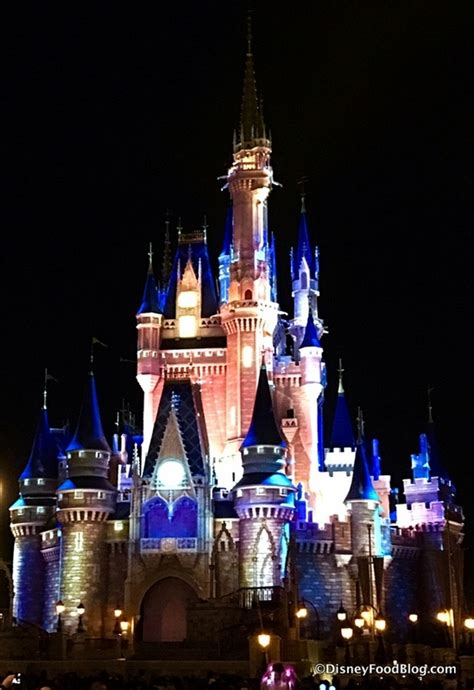 First Look AND Video: Disney's New Happily Ever After ...