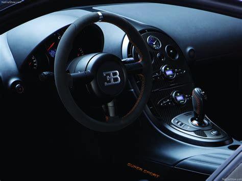 Bugatti presents bugatti veyron super sport (2011). Bugatti Veyron Super Sport (2011) picture #90, 1280x960