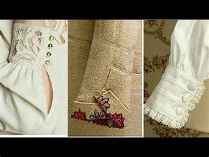 New & Stylish sleeves Designs 2018/Latest Sleeves Styles ...