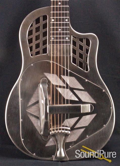 Steel Guitar Pickups Impremedia
