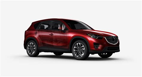Mazda Cx 5 Reviews Research New Used Models Motor Trend