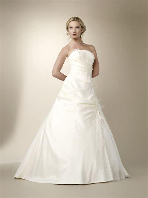robe de mariage robe de mari 233 e morelle mariage lille vente en ligne robe