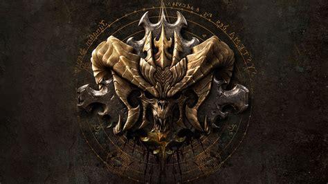 Diablo Wallpapers by Diablo Iii Diablo Wallpapers Hd Desktop