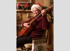 Monkees' Dolenz Coming to Palace Theatre Marion Online