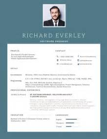 free resume template download for mac best resume design layouts