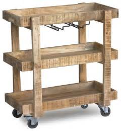 lights for kitchen islands reclaimed wood bar cart with wheels eclectic bar carts