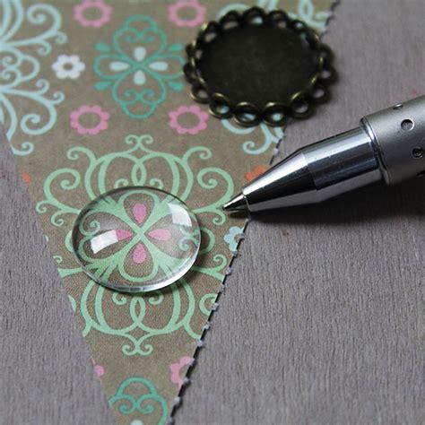 ringe selbst designen aus besteck selber machen kreativ basteln aus silberbesteck anleitung 1001