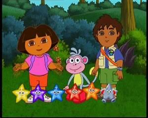 157 best Dora The Explorer images on Pinterest