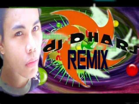 Kahit Bata Pa Ako[dj Dhars] Boljoon Mix Youtube