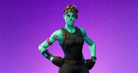 top  rarest fortnite skins gliders pickaxes