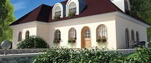 Erbe Bei Scheidung : wert immobilie ermitteln geb ude nutzfl che ermittlung der brutto grundrissfl che ~ Watch28wear.com Haus und Dekorationen