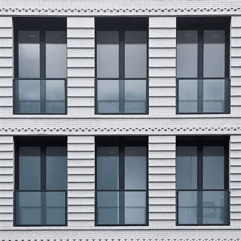Moderne Fenster Fassade by Fassadenfenster Kaufen Zu G 252 Nstigen Preisen Neuffer De