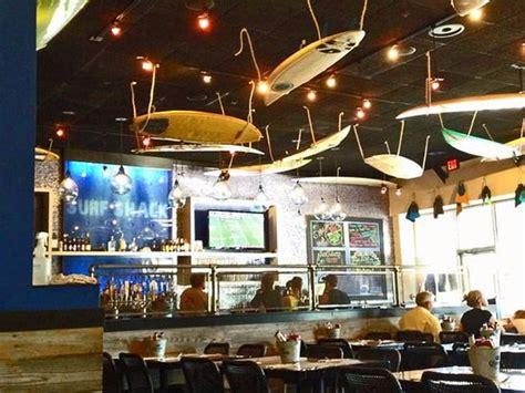 surf shack coastal kitchen surf shack coastal kitchen 탬파 레스토랑 리뷰 트립어드바이저 5947